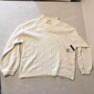 BP cozy crew neck sweater